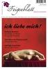 Feigenblatt Nr. 19 (E-Paper)