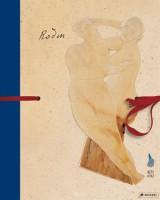 Rodin: Erotische Zeichnungen