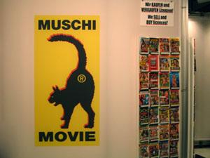 M*** Movie