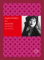 Anais Nin: Das Delta der Venus