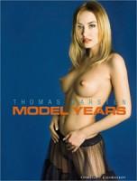 Thomas Karsten: Model Years