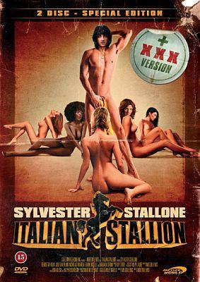 Italian Stallion