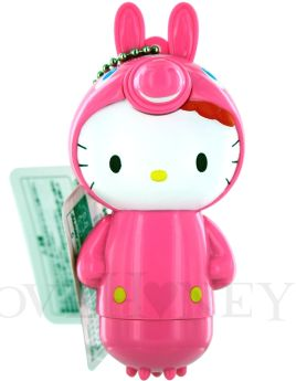 Hello-Kitty-Vibrator