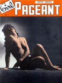 Historisches Herrenmagazin