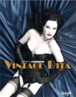 Peter W. Czernich: Vintage Dita
