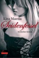 Kira Maeda: Seidenfessel