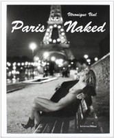 Véronique Vial: Paris Naked