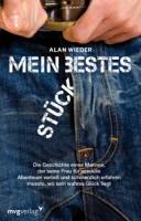 Alan Wieder: Mein bestes Stück