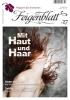 Feigenblatt Nr. 27 (E-Paper)