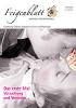 Feigenblatt Nr. 01 (E-Paper)