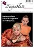 Feigenblatt Nr. 04 (E-Paper)