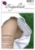 Feigenblatt Nr. 07 (E-Paper)