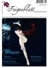 Feigenblatt Nr. 16 (E-Paper)