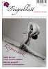Feigenblatt Nr. 06 (E-Paper)