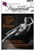 Feigenblatt Nr. 28 (E-Paper)